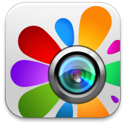 Photo Studio PRO v1.41.4