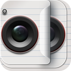 Clone Yourself Camera Pro v1.4.0
