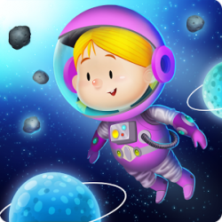 Explorium: Space for Kids v1.1.5