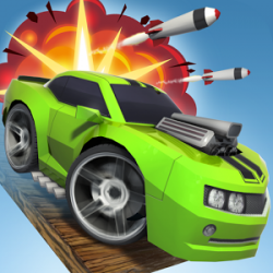 Table Top Racing Premium v1.0.31