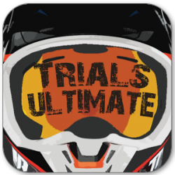 Trials Ultimate 3D HD v1.0.4