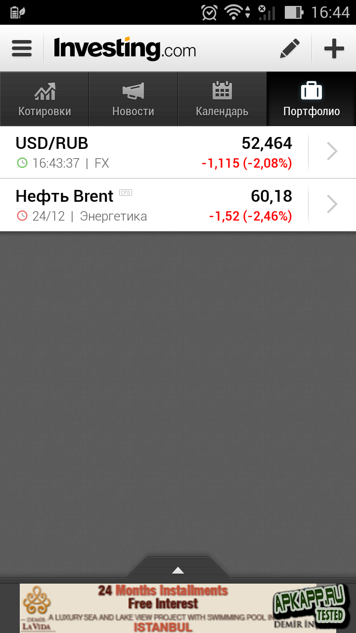 Investing in forex exchange