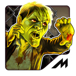 Zombies: Line of Defense v1.0