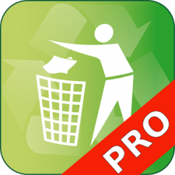 Recycle Bin PRO for Android v1.5