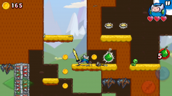 Adventure Time Game Wizard v1.1.0