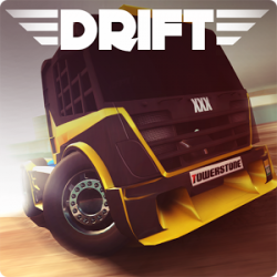 Drift Zone: Trucks v1.3