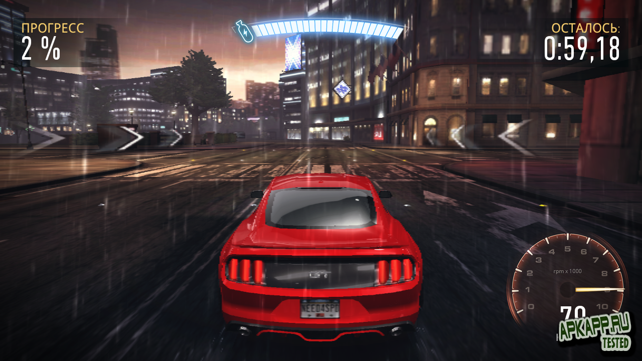 need for speed no limits v1 android. Black Bedroom Furniture Sets. Home Design Ideas