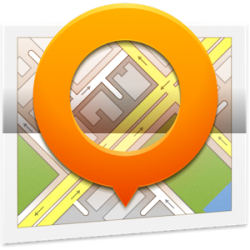 OsmAnd+ Maps & Navigation v2.1.1