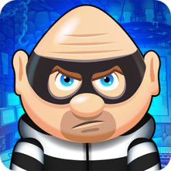 Beat the Bad Guy - Kick Buddy v1.2.0