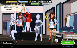KIM KARDASHIAN: HOLLYWOOD v7.3.0