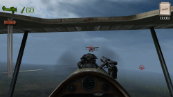 Red Baron: War of Planes v1.95