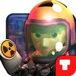 Help Me Jack: Atomic Adventure v1.2.5.KG