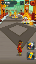 Monkey King Escape v1.6.0