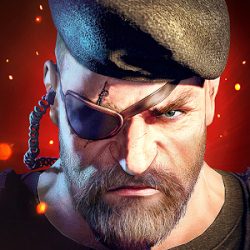 War Zone: World of Rivals v1.1.2