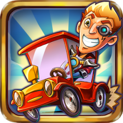 Race To The Future v1.4