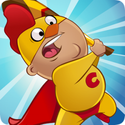 Chicken Boy v1.4.9