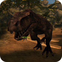 Dinosaur Hunt: Africa Contract v1.0.33