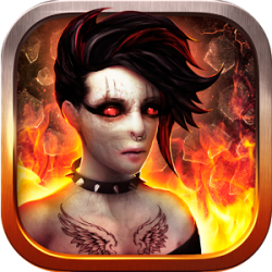 Hellgate Escape v1.0