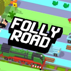 Folly Road v1.02