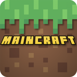 MainCraft | 2D-Survival v1.0.1
