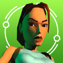Tomb Raider I v1.0.39RC