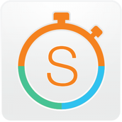 Sworkit Pro - Custom Workouts v5.60.02