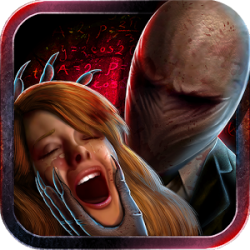 SlenderMan Origins 3 Full v1.02