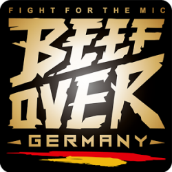 Beef Over Germany v2.1