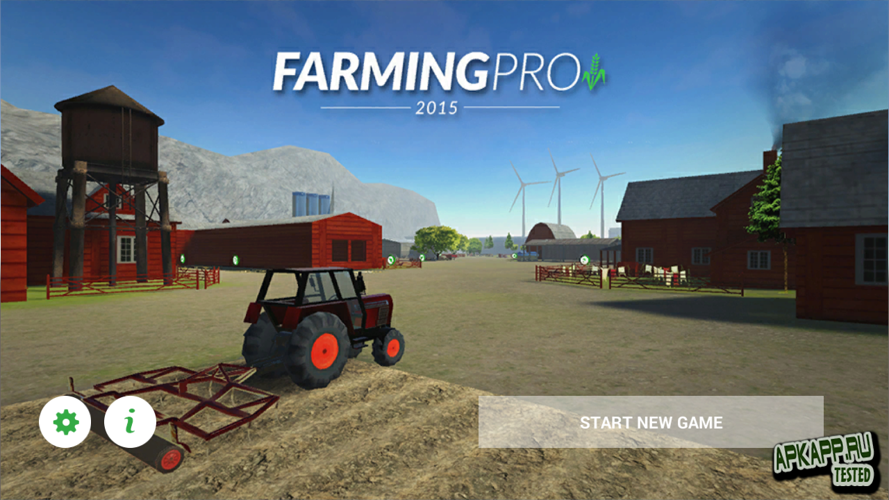 Farming pro 2015 1. 5. 1 download apk for android aptoide.