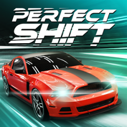 Perfect Shift v1.1.0.8972