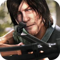 The Walking Dead No Man's Land v2.2.1.8