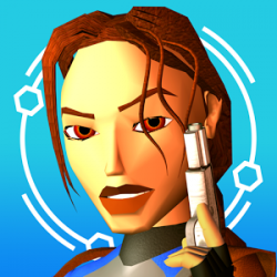Tomb Raider II v1.0.48RC