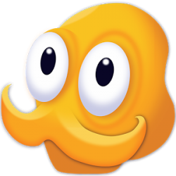 Octodad: Dadliest Catch v1.0.23
