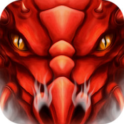 Ultimate Dragon Simulator v1.0.1