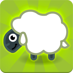 Pango Sheep v1.1