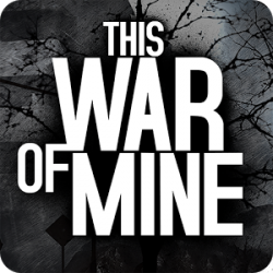 This War of Mine v1.4.3