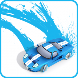 Splash Cars v1.0