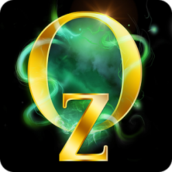 Oz: Broken Kingdom™ v1.3