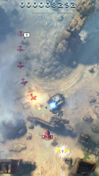 Sky Force Reloaded v1.90