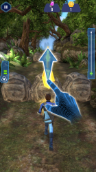 Thunderbirds Are Go: Team Rush v1.1.0