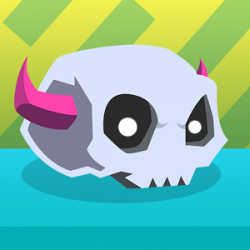 Bonecrusher: Free Endless Game v1.2
