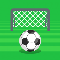 Ketchapp Football v1.2