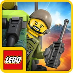 LEGO® City My City 2 v7.0.318