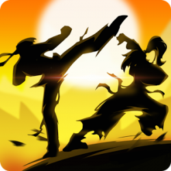 Hero Legend Stickman Pro v1.9.0