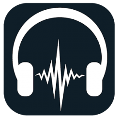 Impulse Music Player Pro v2.0.6