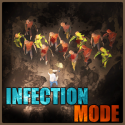 Infection Mode v3.2