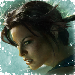 Lara Croft: Guardian of Light™ v1.2