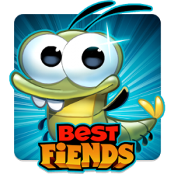 Best Fiends Forever v2.1.2