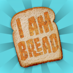 I am Bread v1.6.1