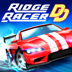 Ridge Racer Draw And Drift v1.0.2